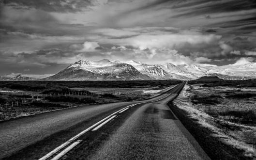 Road Ahead 2